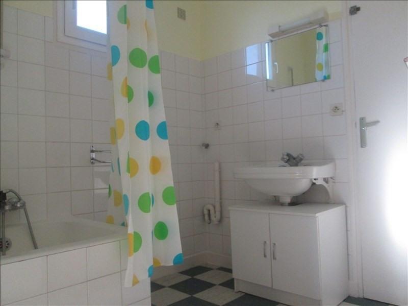 Vente appartement St brieuc 44000€ - Photo 2
