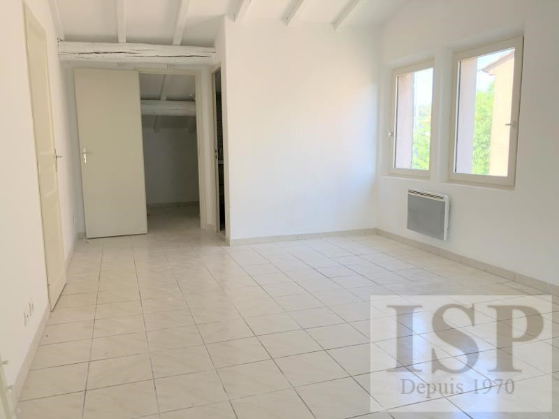 Deluxe sale house / villa Luynes 574900€ - Picture 12