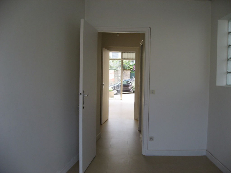 Rental empty room/storage Limoges 365€ +CH - Picture 3