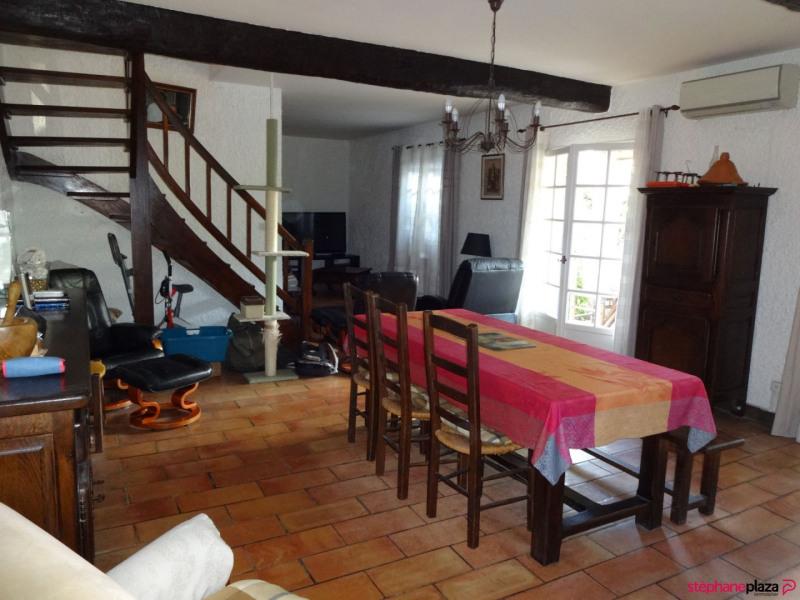 Vente maison / villa Althen des paluds 243000€ - Photo 2