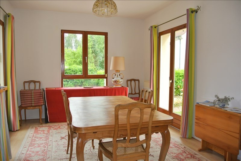 Vente maison / villa Fourqueux 945 000€ - Photo 4