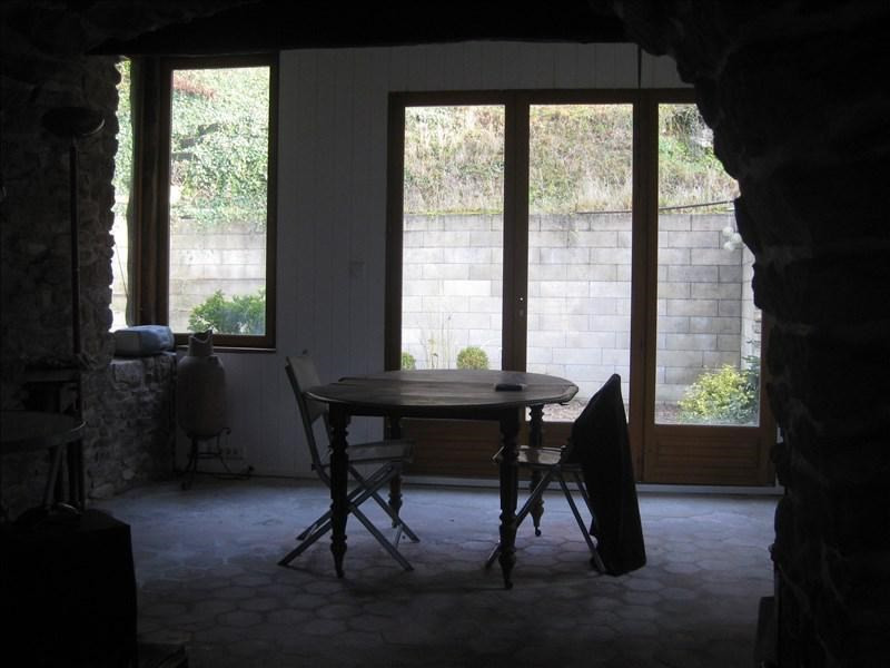 Vente maison / villa Villers en arthies 190000€ - Photo 4