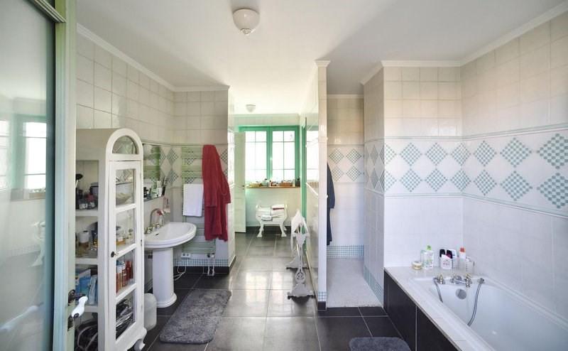 Deluxe sale house / villa Lyon 3ème 1650000€ - Picture 16