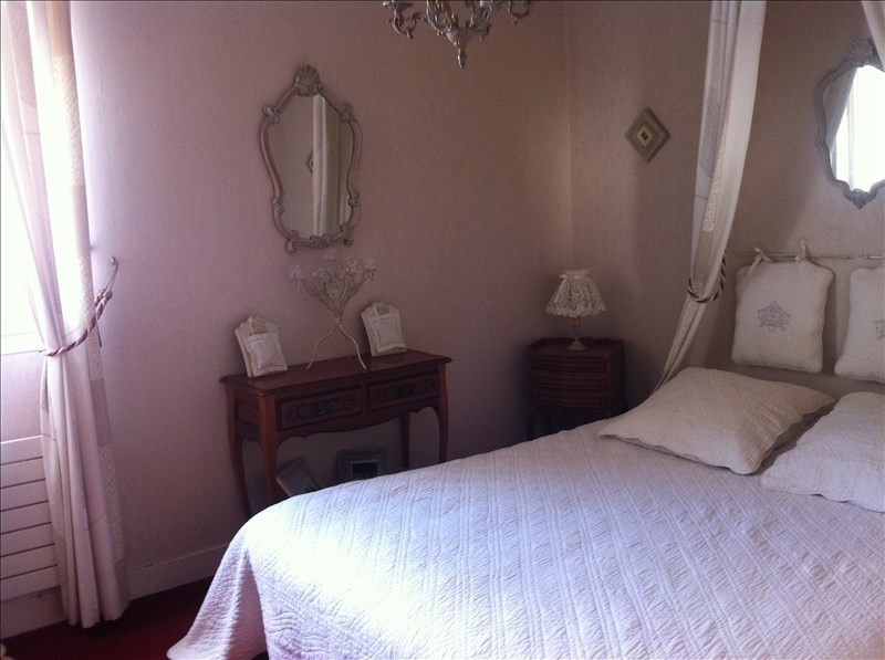 Sale apartment Blois 113 000€ - Picture 3