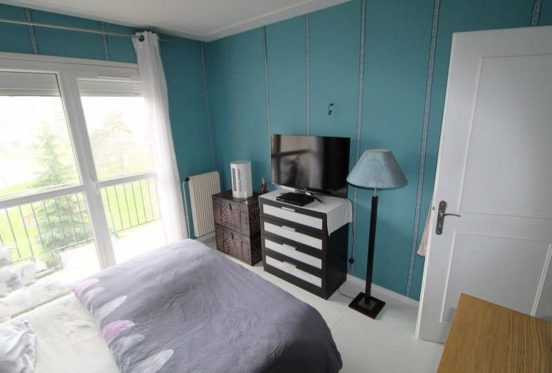 Sale apartment Maurepas 189 000€ - Picture 4