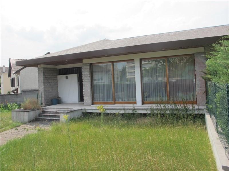 Sale house / villa Gagny 559000€ - Picture 9