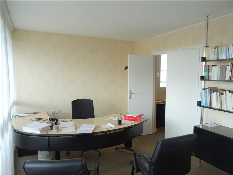 Vente appartement Merignac 141920€ - Photo 3