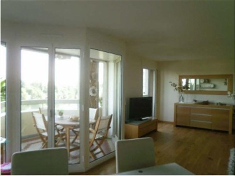 Vente de prestige appartement Courbevoie 1052000€ - Photo 4