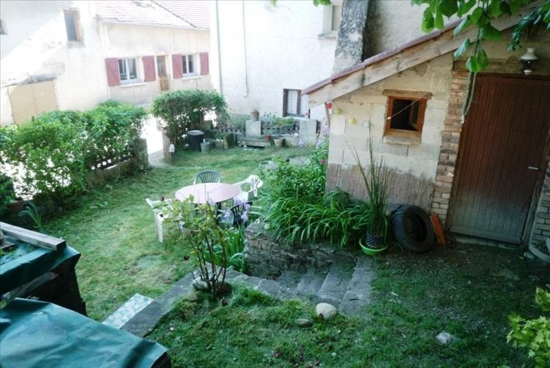 Vente maison / villa Revel tourdan 126 000€ - Photo 3