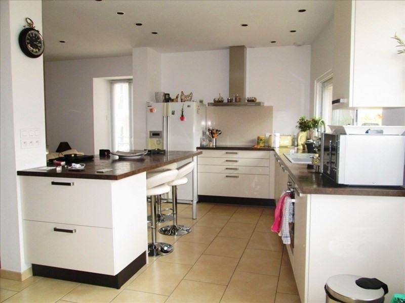 Sale apartment Port vendres 315000€ - Picture 2