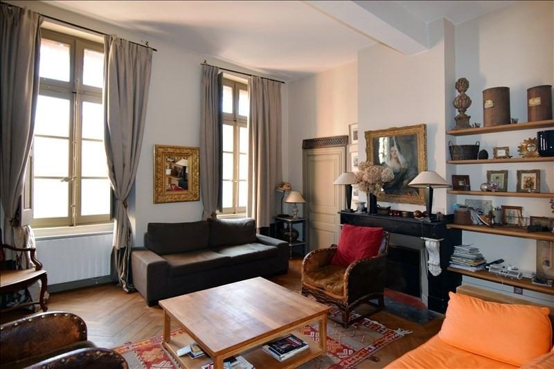 Rental apartment Toulouse 1565€ CC - Picture 4