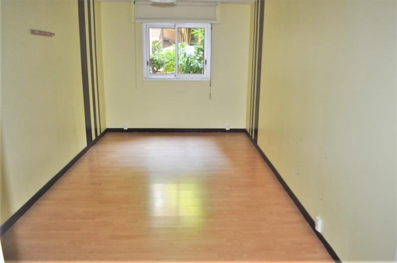 Vente appartement Nice 315000€ - Photo 9