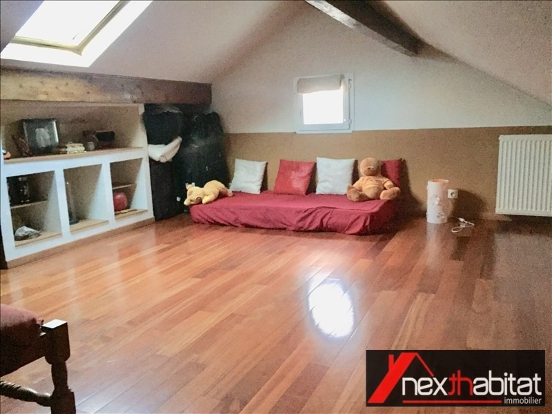 Vente maison / villa Livry gargan 290000€ - Photo 5
