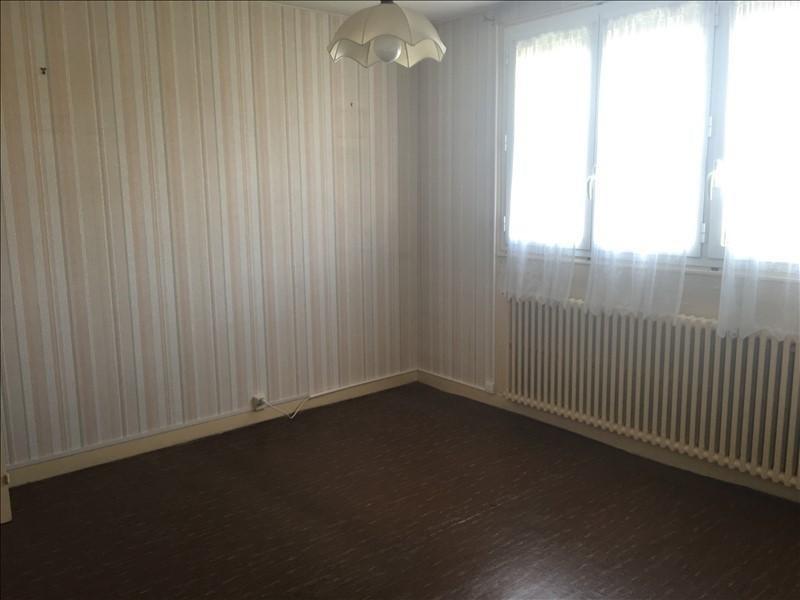 Sale house / villa Sens 145000€ - Picture 7