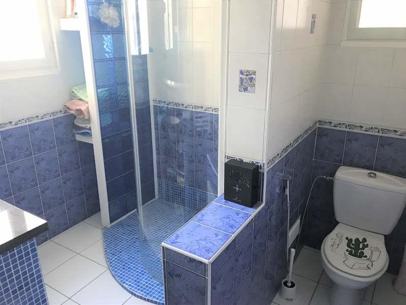 Sale house / villa Bezons 399000€ - Picture 6