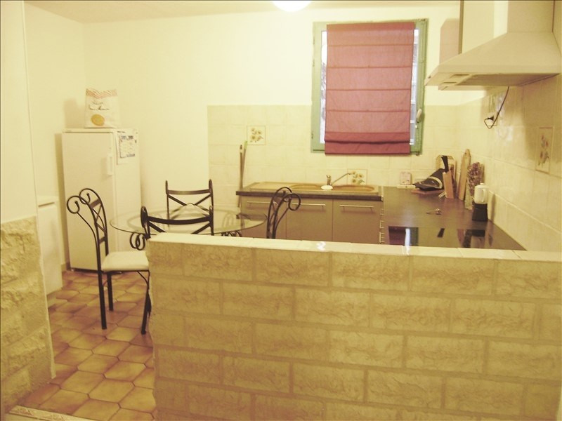 Vente appartement Salon de provence 119 500€ - Photo 3