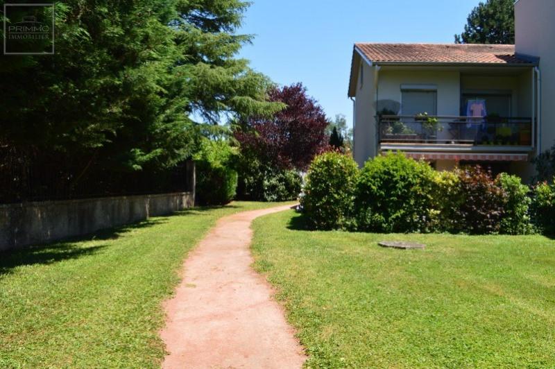 Sale apartment Tassin la demi lune 344000€ - Picture 4
