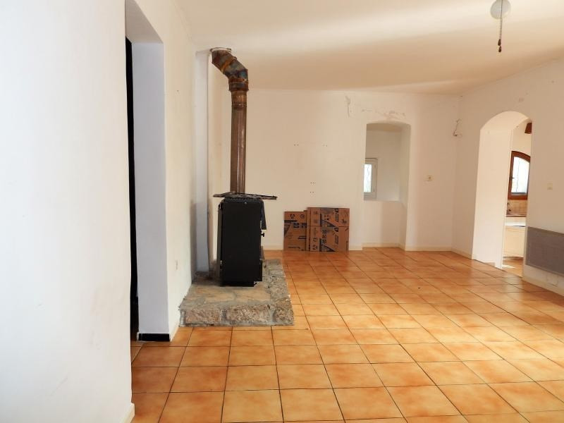 Sale house / villa Bargemon 178000€ - Picture 4