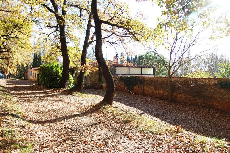 Vente de prestige maison / villa Callian 1580000€ - Photo 8
