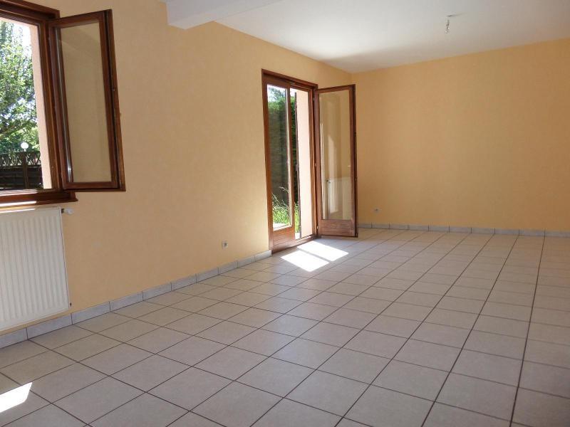 Location maison / villa Gevrey chambertin 860€ +CH - Photo 3