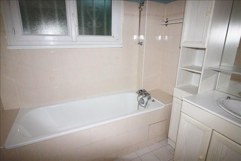 Vente appartement Montpellier 188000€ - Photo 8