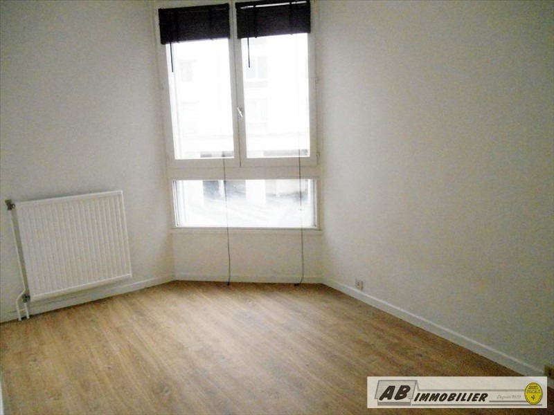 Rental apartment Poissy 850€ CC - Picture 4
