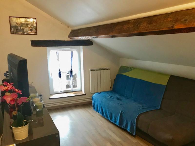 Sale house / villa Montigny sur loing 210000€ - Picture 10