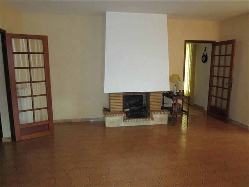 Venta de prestigio  casa Ramonville saint agne 584000€ - Fotografía 3