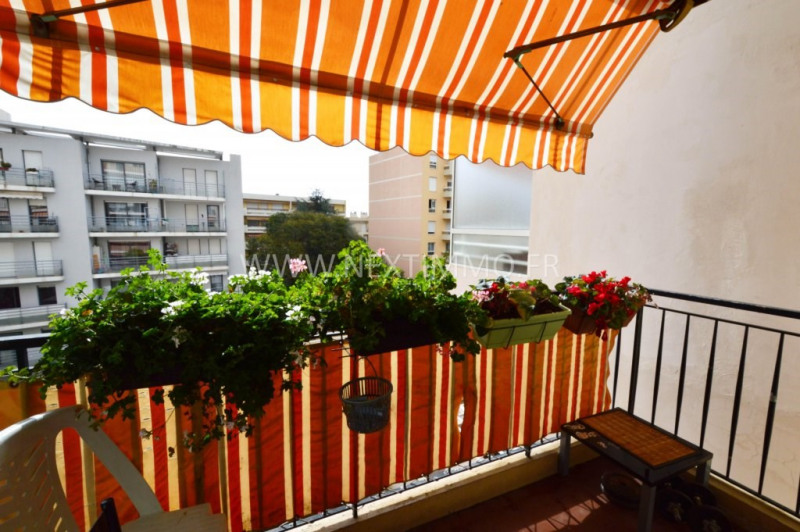 Vente appartement Roquebrune-cap-martin 249 000€ - Photo 5