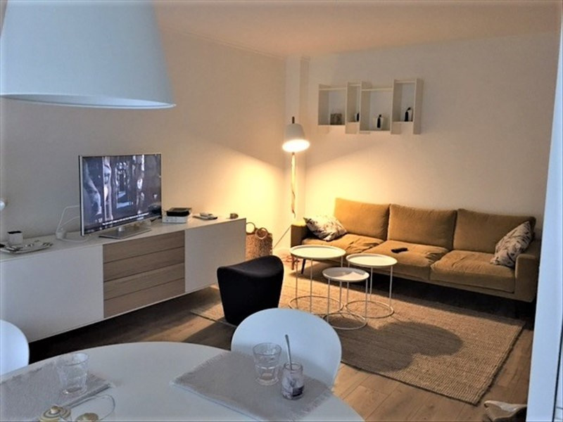 Sale apartment Anglet 265000€ - Picture 3