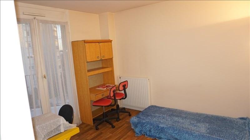 Vente appartement Noisiel 189000€ - Photo 4