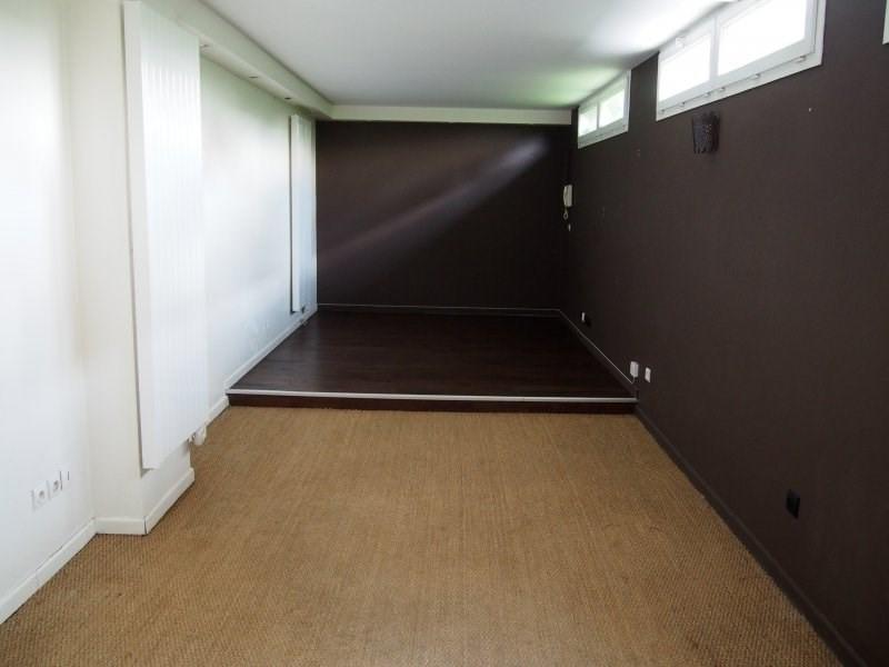 Vente appartement Maisons alfort 448000€ - Photo 8