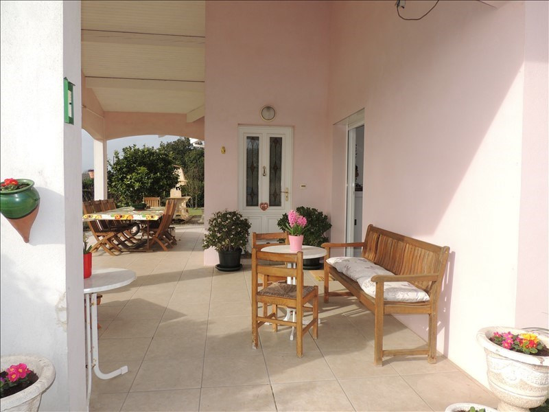 Vente maison / villa Peyrehorade 284 800€ - Photo 3