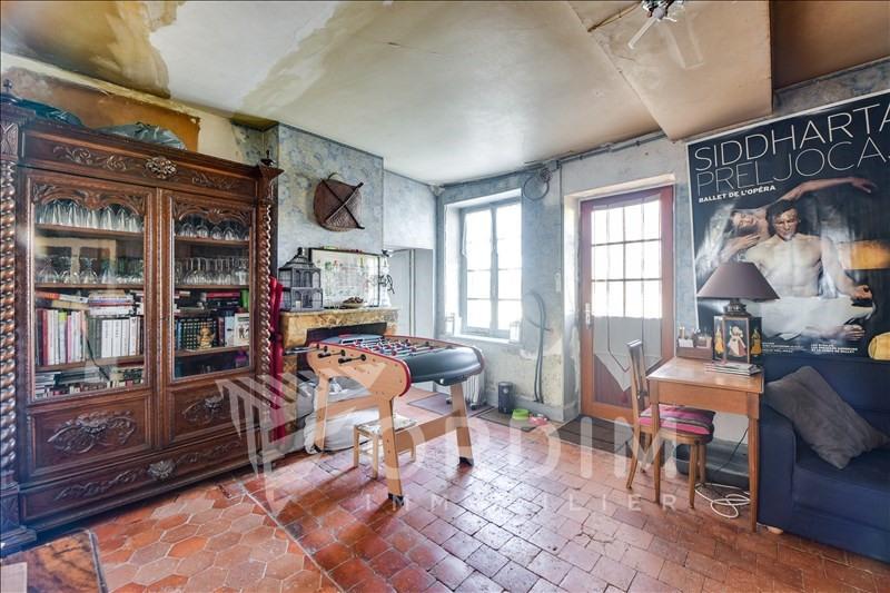 Vente maison / villa Pouilly sur loire 98000€ - Photo 5