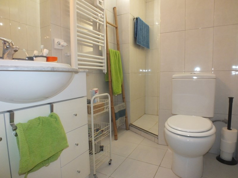 Vacation rental apartment Rosas-santa margarita 712€ - Picture 11