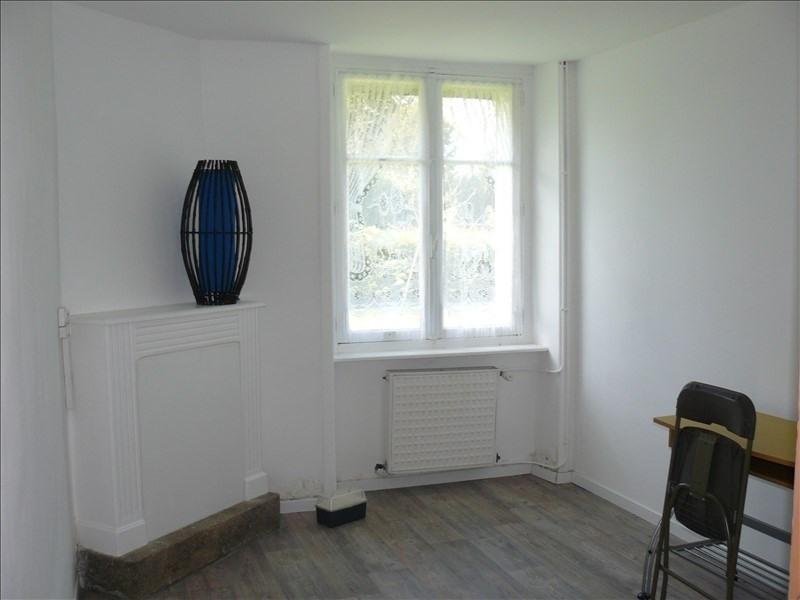 Vente maison / villa Lantillac 106000€ - Photo 7
