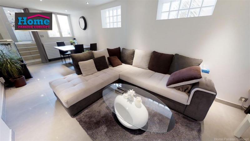 Sale house / villa Rueil malmaison 430000€ - Picture 2