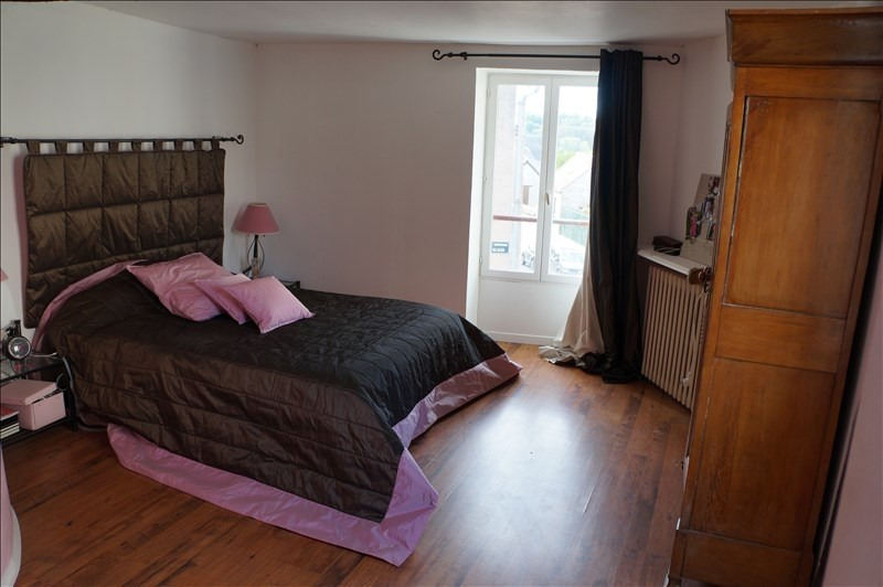 Vente maison / villa Boissy l aillerie 265000€ - Photo 8