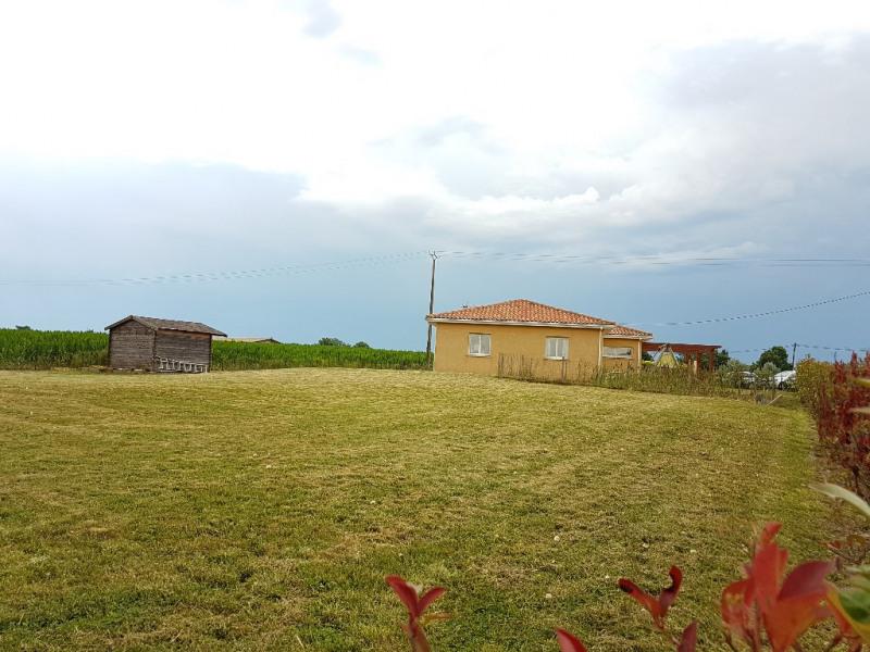 Sale house / villa Riscle 171000€ - Picture 7