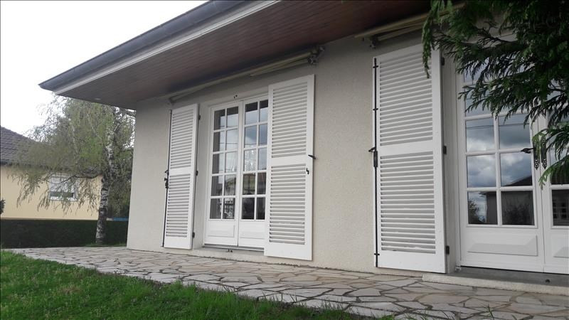 Vente maison / villa Mably 235000€ - Photo 3