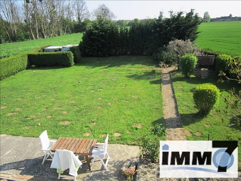 Vente maison / villa La ferte sous jouarre 214000€ - Photo 3