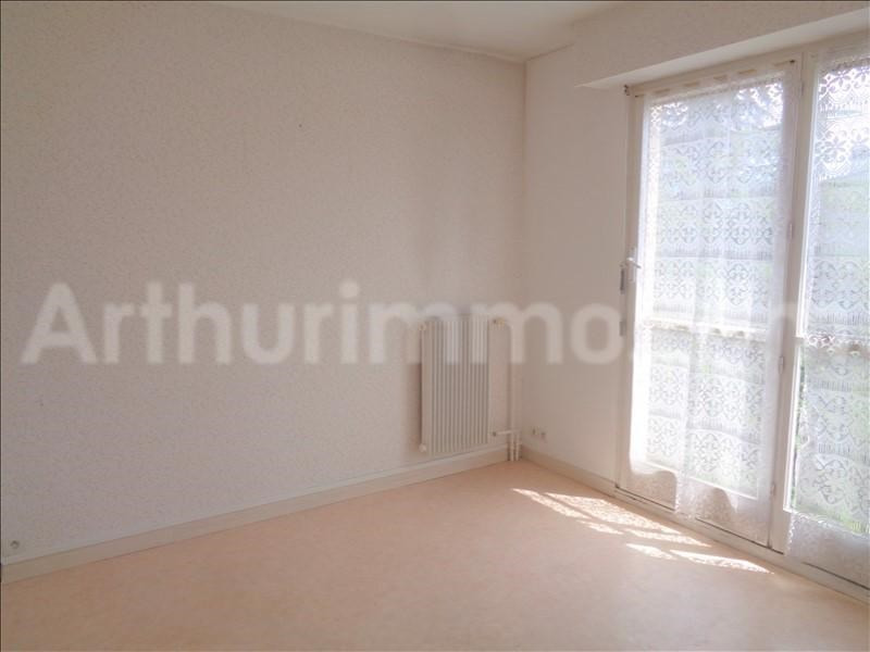 Sale apartment La chapelle st mesmin 117 700€ - Picture 9