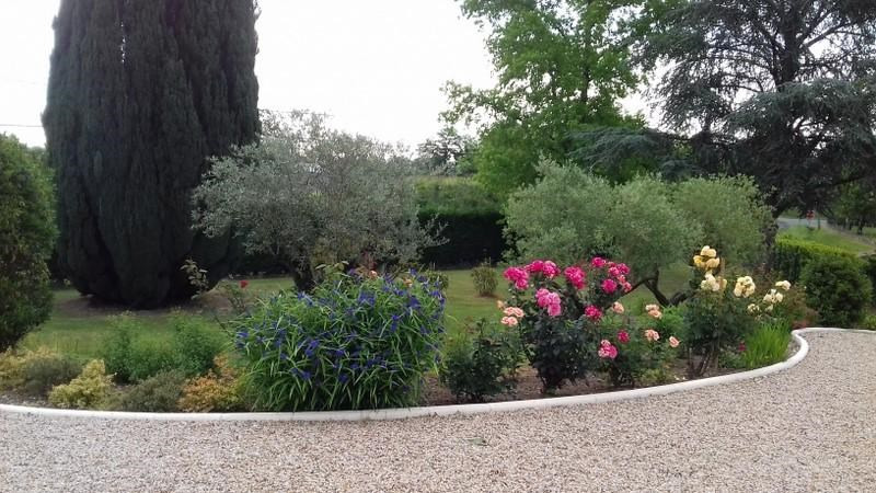 Vente maison / villa Montpon menesterol 440000€ - Photo 6