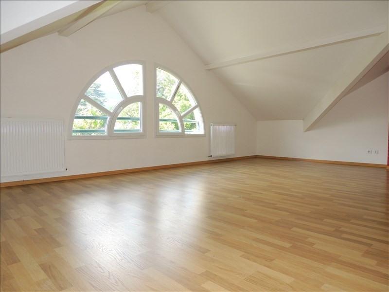 Venta  apartamento Divonne les bains 770000€ - Fotografía 5