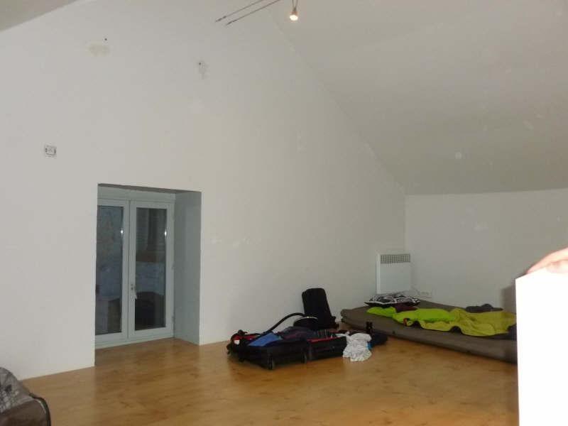 Sale house / villa Vineuil 169000€ - Picture 7