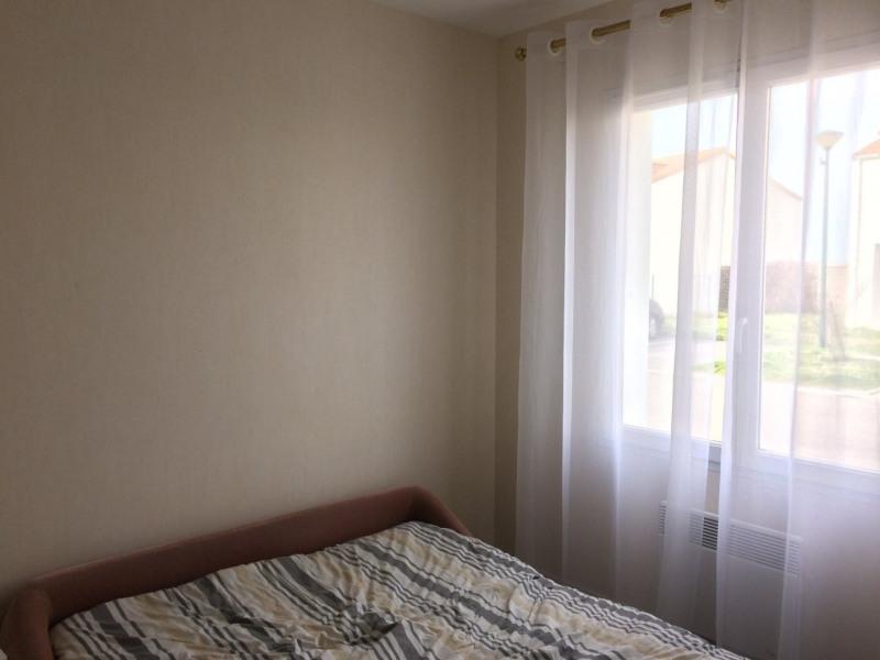 Sale house / villa Olonne sur mer 190000€ - Picture 9