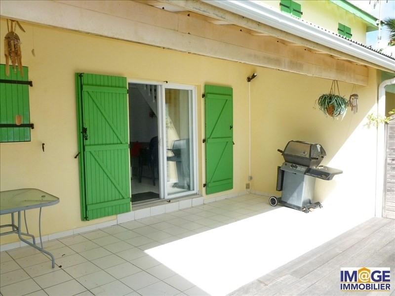 Sale house / villa Saint martin 238000€ - Picture 4