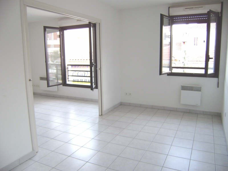 Vente appartement Salon de provence 159 000€ - Photo 3