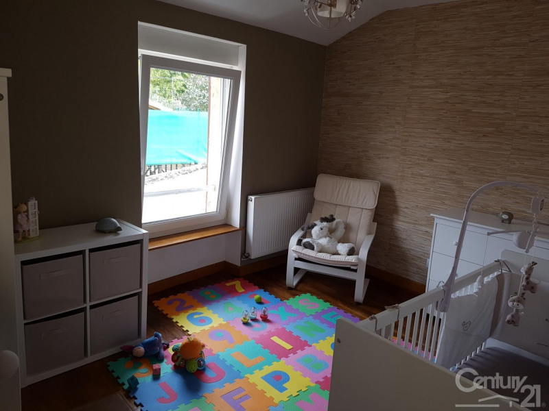 Sale house / villa Arnaville 140000€ - Picture 6
