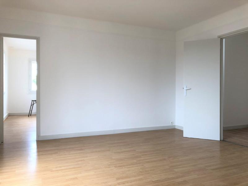 Location appartement Taverny 940€ CC - Photo 6